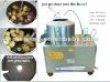 TP series Potato Peeling Machine