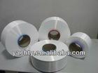 100D/48F Bright Polyester FDY Yarn(Full Drawn yarn)