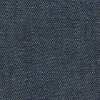 Pure cotton denim fabric