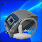 q-switch laser mole removal / tattoo removal equipment