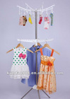 Laundry Clothes Drying Hanger Racks