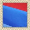 """Poly/cotton 65/35 Plain weave P/D fabric 185GSM 58/9"""""""