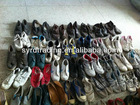 cheap used shoes