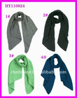 2012 Fashion Winter Scarf
