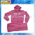 BGN-200-203 Ladies Sport Suits