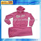 BGN-200-203 Ladies Sport Suits