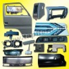 More than 530 items for Isuzu truck body parts