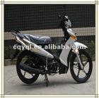 I8 110CC MOTORCYCLE