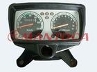 Speedometer for CG125