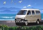 Tourist vehicle/ Pick up