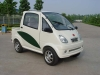 4000W electric car