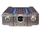 Amplifier(AV-A009TG)
