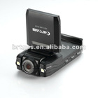 Hotsale portable dvr car/car dvr