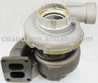 Turbocharger (syHX50)/cummins generator turbocharger/cummins holset turbocharger/turbocharge/turbocharger part