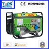 LTP portable electric gasoline generators 10kw