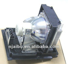 Manufacturer`s lamp Infocus IN5533L projector lamp SP-LAMP-055