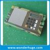 Portable FM/AM radio receiver & Music player