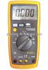 Digital Multimeter Similar to FLUKE-15B