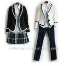 school uniforms wholesale