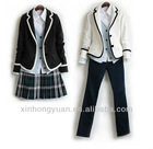 school uniforms wholesale