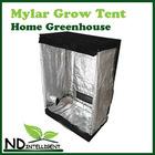 Mylar Grow Tent