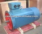 Y2 series 315kw electric motor