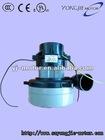 V4Z-A 110v synchronous central vacuum cleaner motor