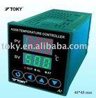 AI208-4 PID Temperature Controller / Temperature Thermometer