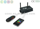 20112 NEW Iphone and Andriod LED Wifi Controller