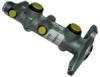 Cylinder Master Brake For LADA 110/111/112