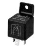 relay SPDT,motor relay/auto relay