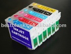 Ink Cartridge with Chip for Epson R290/ R270/ R390/RX590,Good Quality
