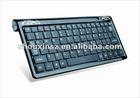 Computer keyboard and bluetooth keyboard