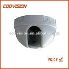 Coovision CV-DU Series Color Dome Camera