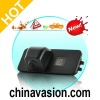 Car Rear View Reversing Camera - PAL (Volkswagen Fit)