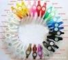 Fashion Silicon Bracelet Power Bands - Buy Silicon Bracelet 2012Promotional Silicone Bracelet