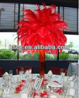 Wholesale Ostrich Feather for Wedding and Party Decoration