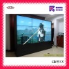 RXZG-P4612A LCD Video Wall (9pcs)