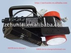 Advertisement Pvc Welding Equipment,Hot Sales.