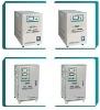SVC AC regulated power supply