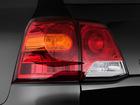 Taillamp for Toyota Landcruiser 2013 OEM#