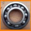 Deep groove ball bearing 6412~6420