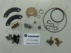 Turbo Repair Kit Turbocharger Rebuild Kit GT15,GT17,GT25