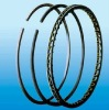 TOYOTA 3Y piston ring