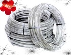 cheap price 300stock stainless steel wire