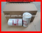 LF16015 Fleetguard lube filters for cummins engine