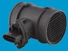 Air Flow Meter OEM#28164-23700 for HYUND