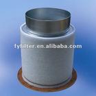 Compair air compressor parts 11427474