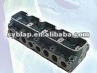 FOTON 4D24 (486)/ 4D20 Cylinder Head OEM;E048601000011