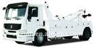 KaiFan Middle-duty S Series (HOWO) Road Wrecker for selling